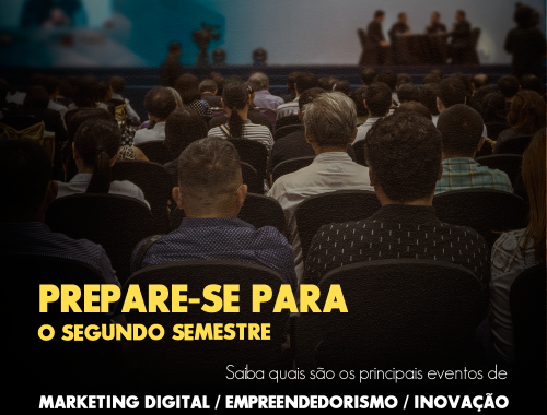 eventos de marketing digital 2018